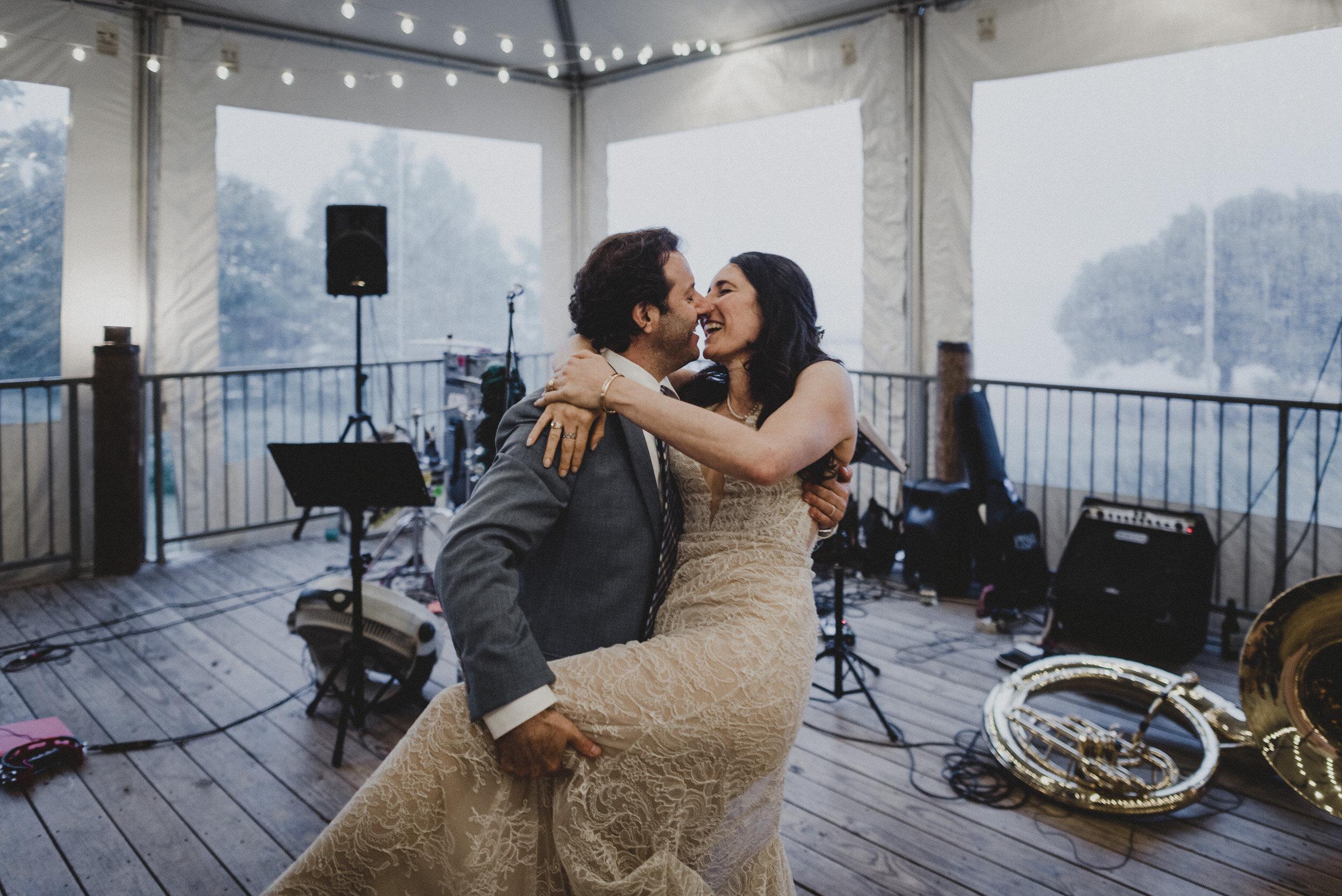 Chesapeake Bay Foundation Wedding-102.jpg