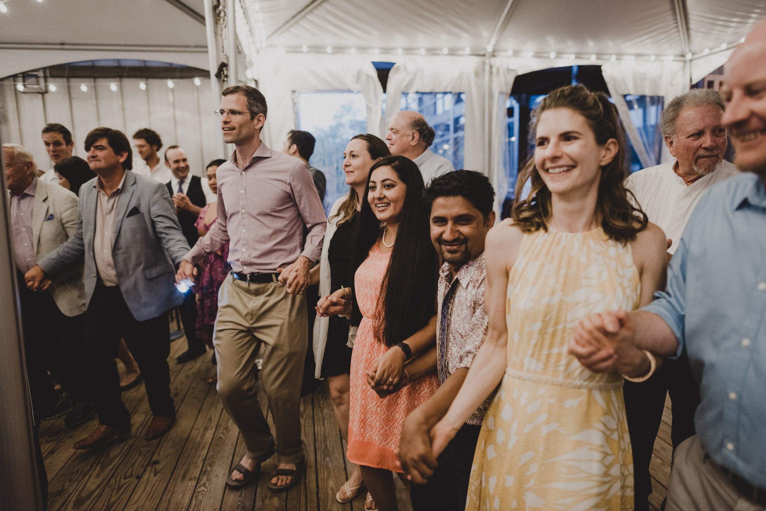 Chesapeake Bay Foundation Wedding-104.jpg
