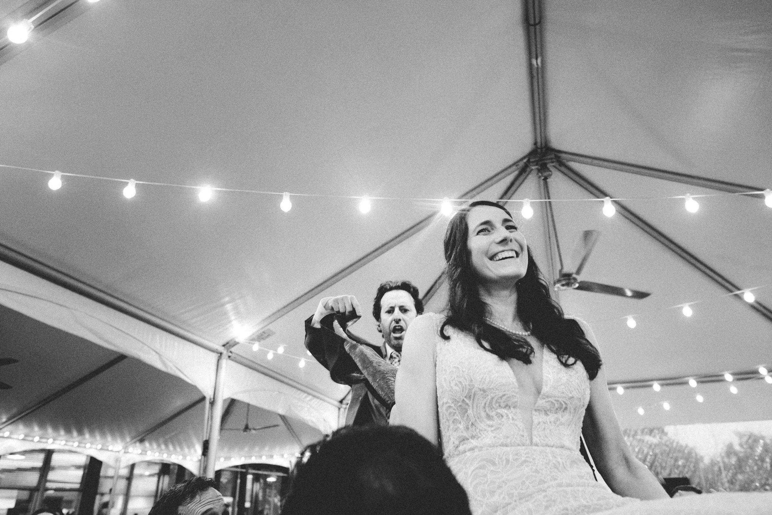 Chesapeake Bay Foundation Wedding-105.jpg