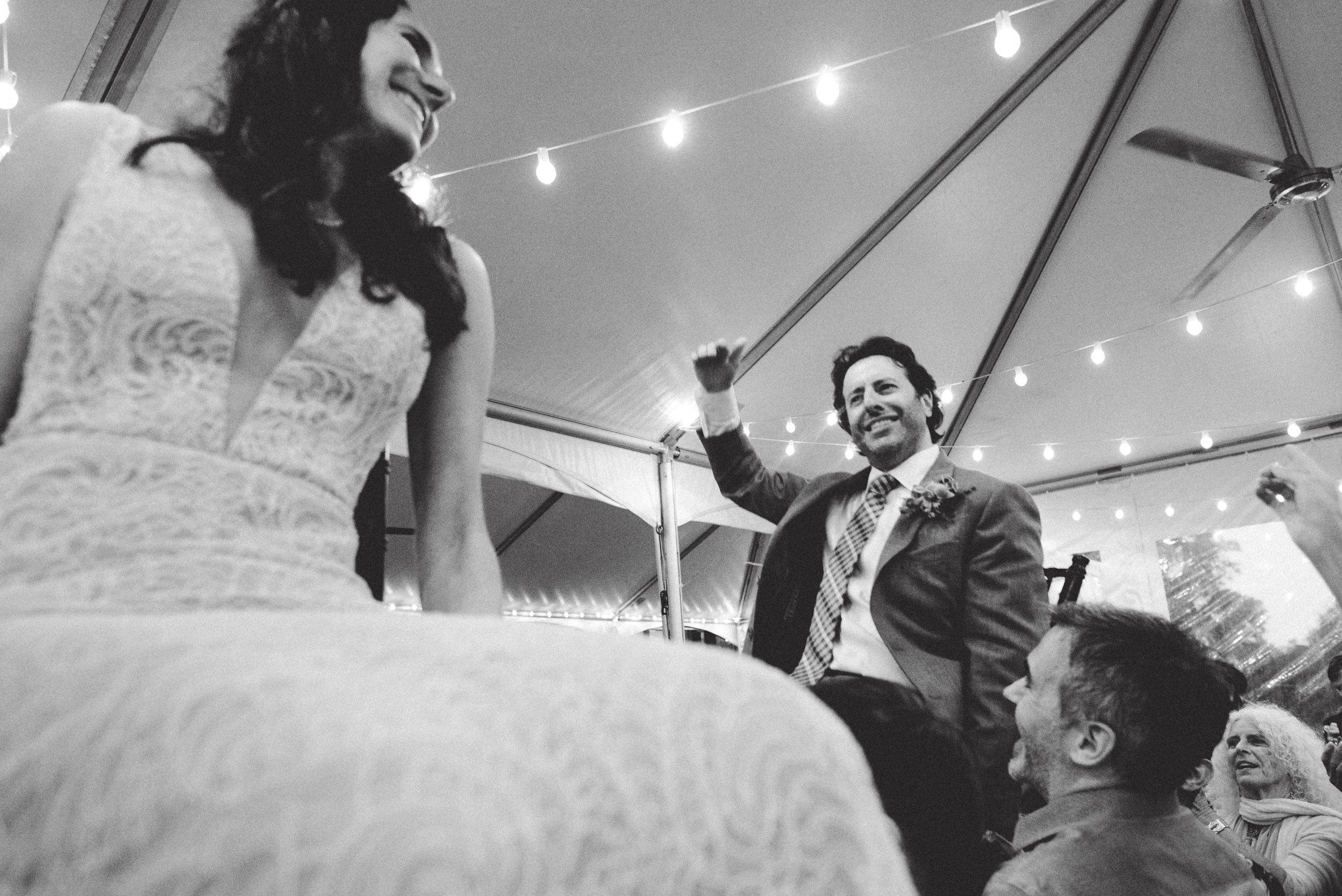 Chesapeake Bay Foundation Wedding-106.jpg