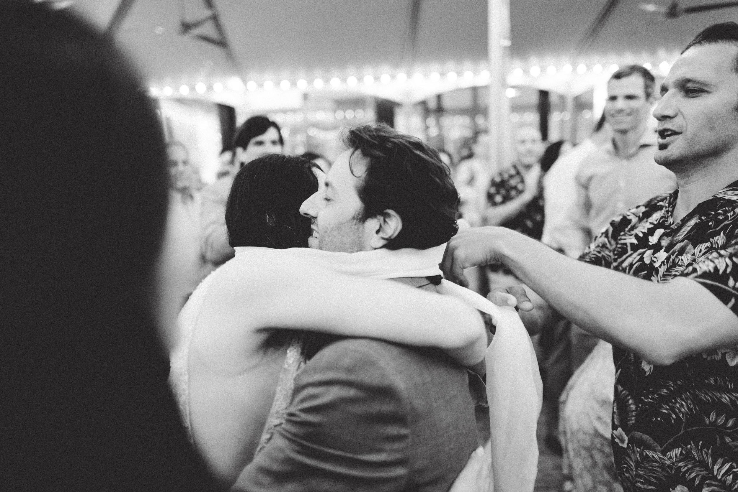 Chesapeake Bay Foundation Wedding-107.jpg