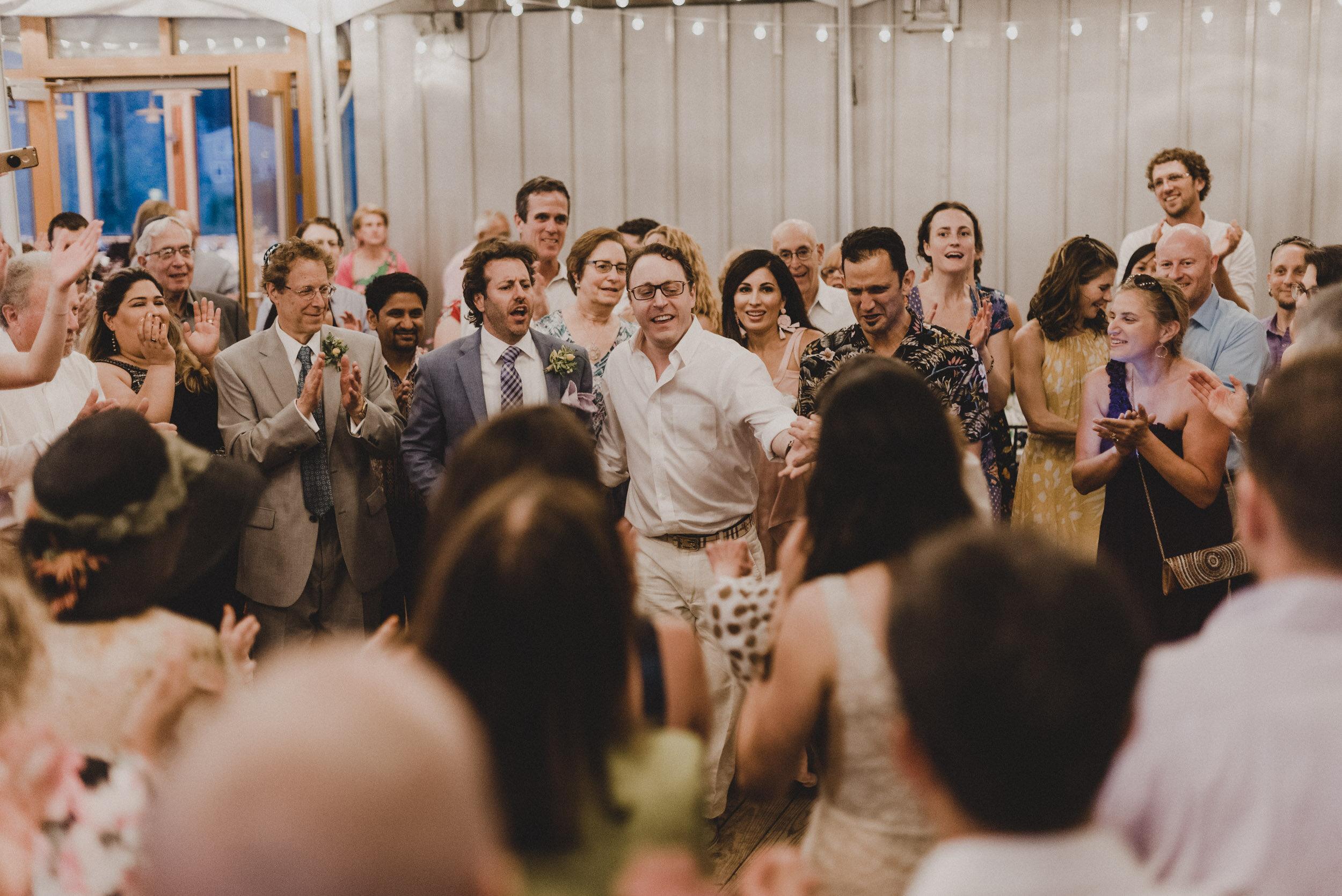 Chesapeake Bay Foundation Wedding-110.jpg