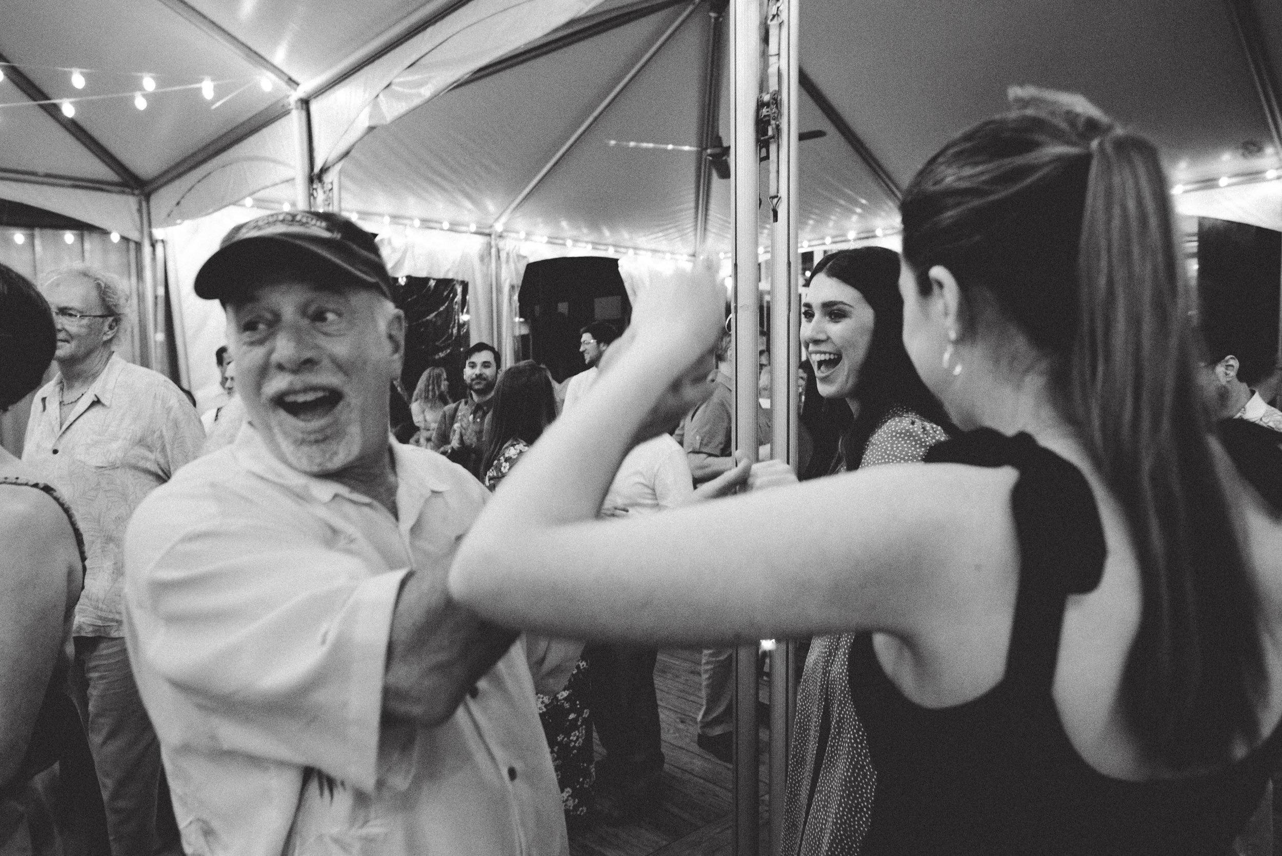 Chesapeake Bay Foundation Wedding-115.jpg