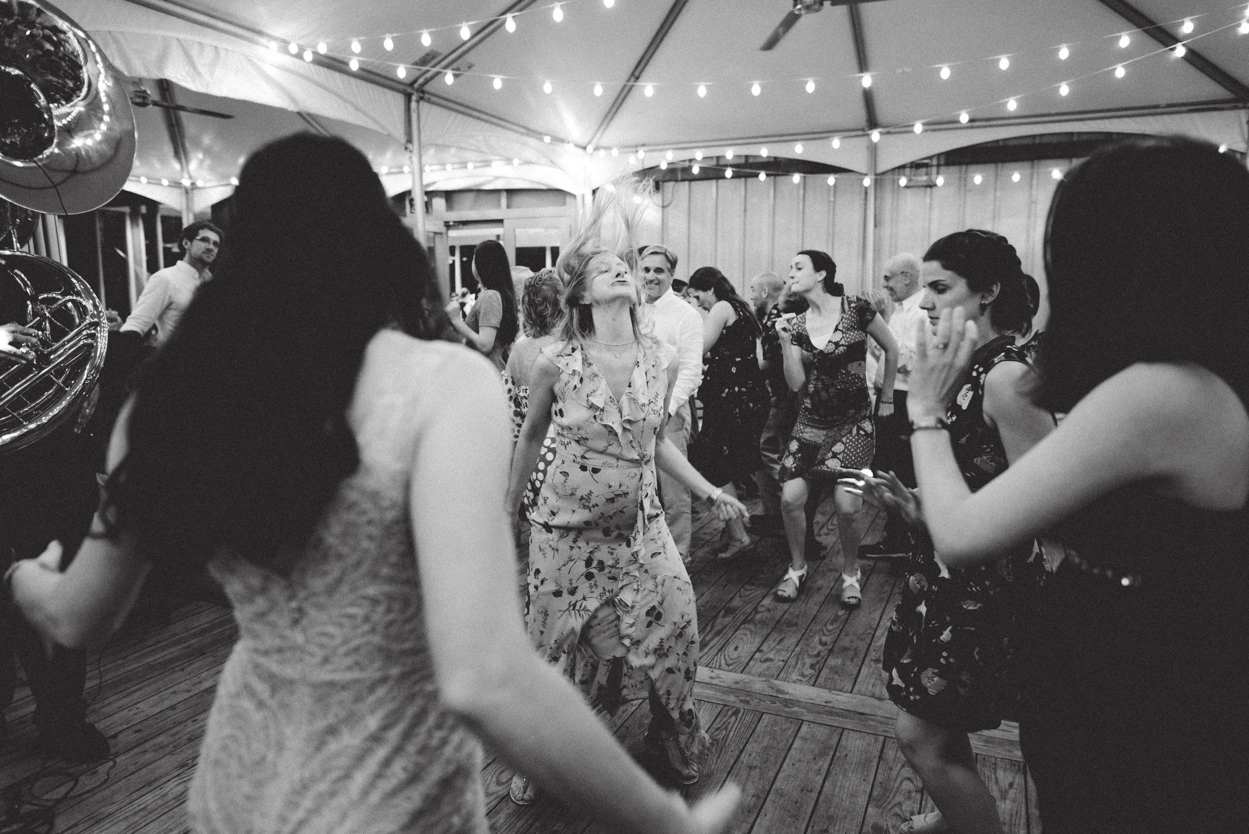 Chesapeake Bay Foundation Wedding-116.jpg