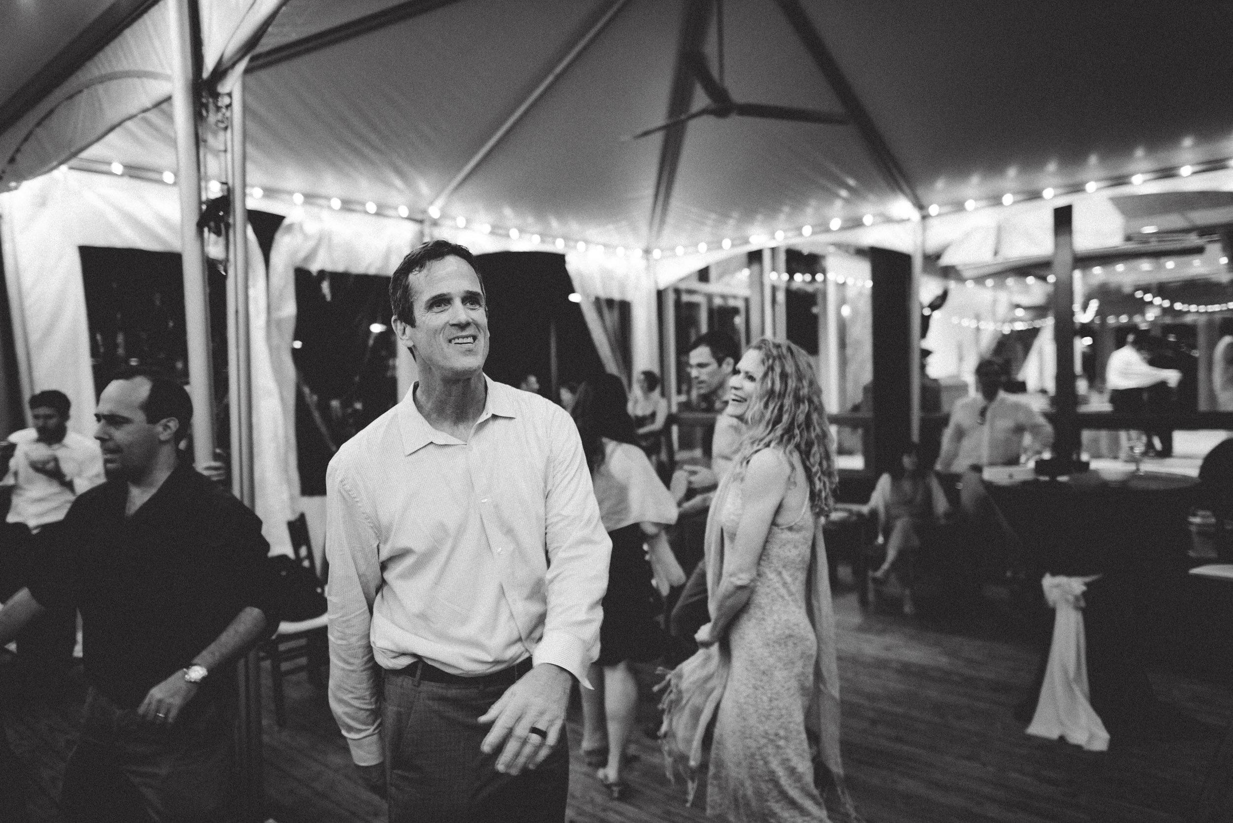 Chesapeake Bay Foundation Wedding-121.jpg