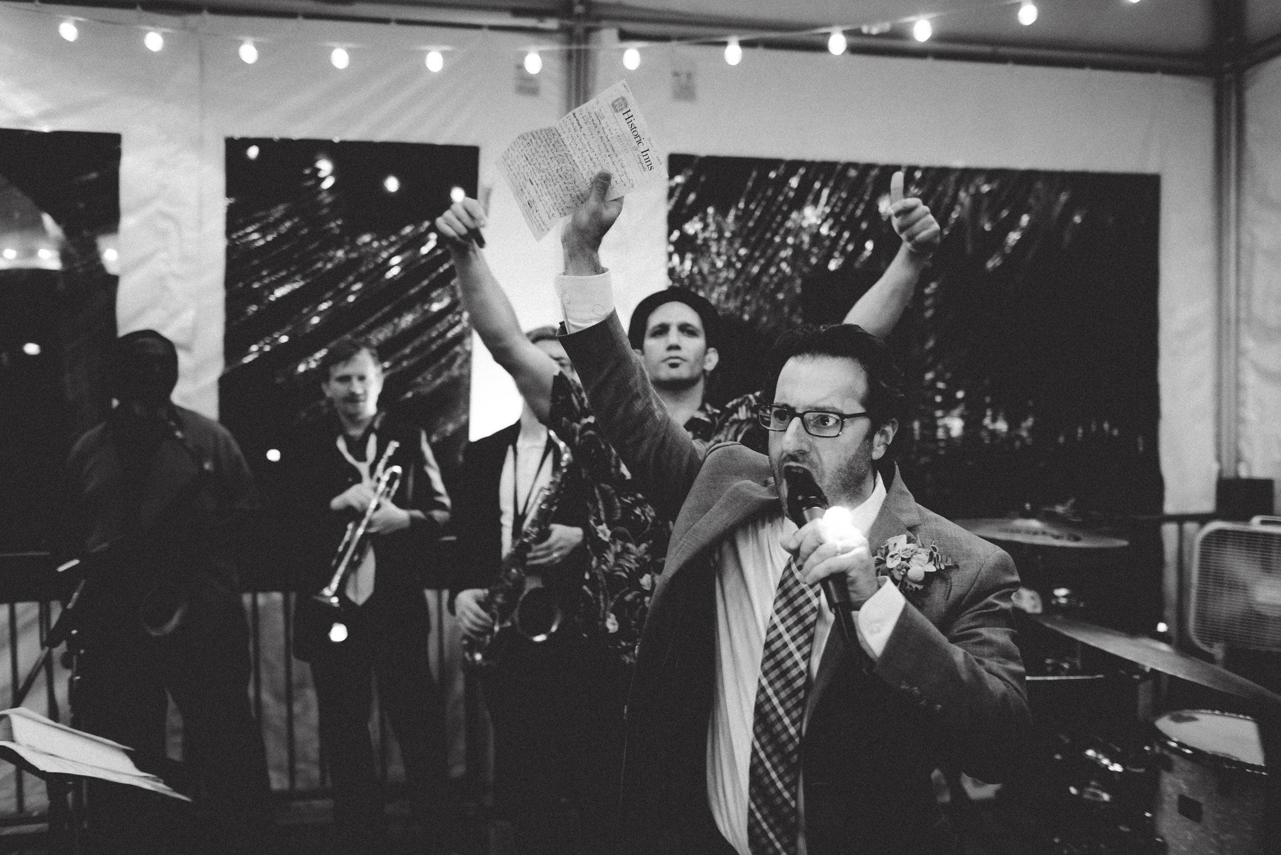 Chesapeake Bay Foundation Wedding-125.jpg