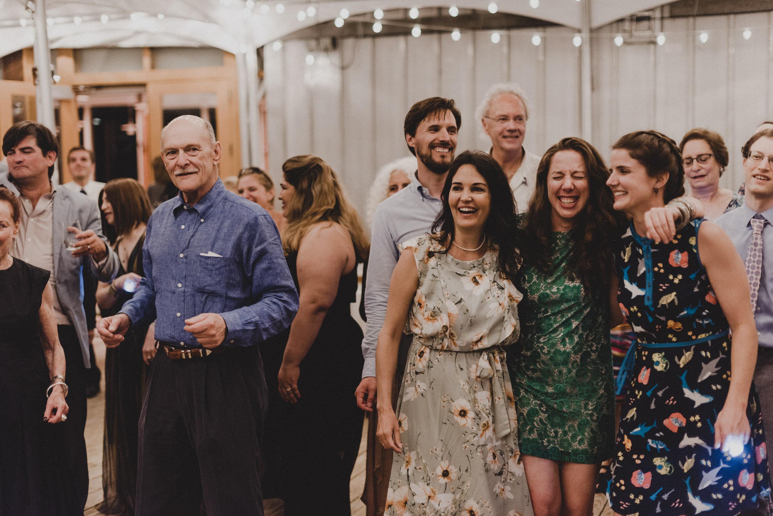 Chesapeake Bay Foundation Wedding-126.jpg