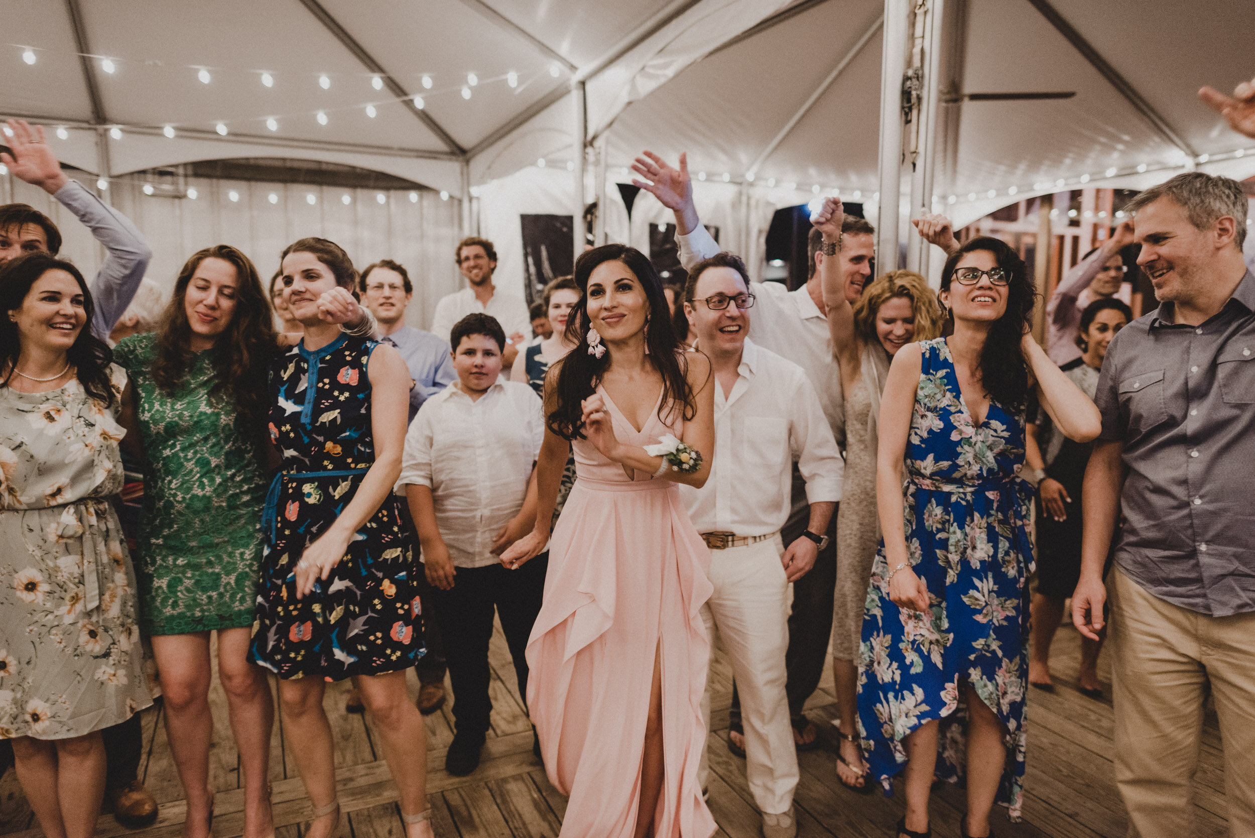 Chesapeake Bay Foundation Wedding-127.jpg