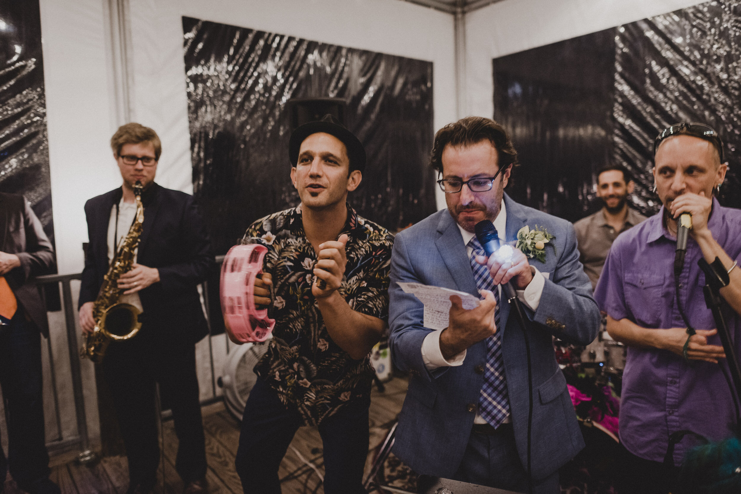 Chesapeake Bay Foundation Wedding-128.jpg