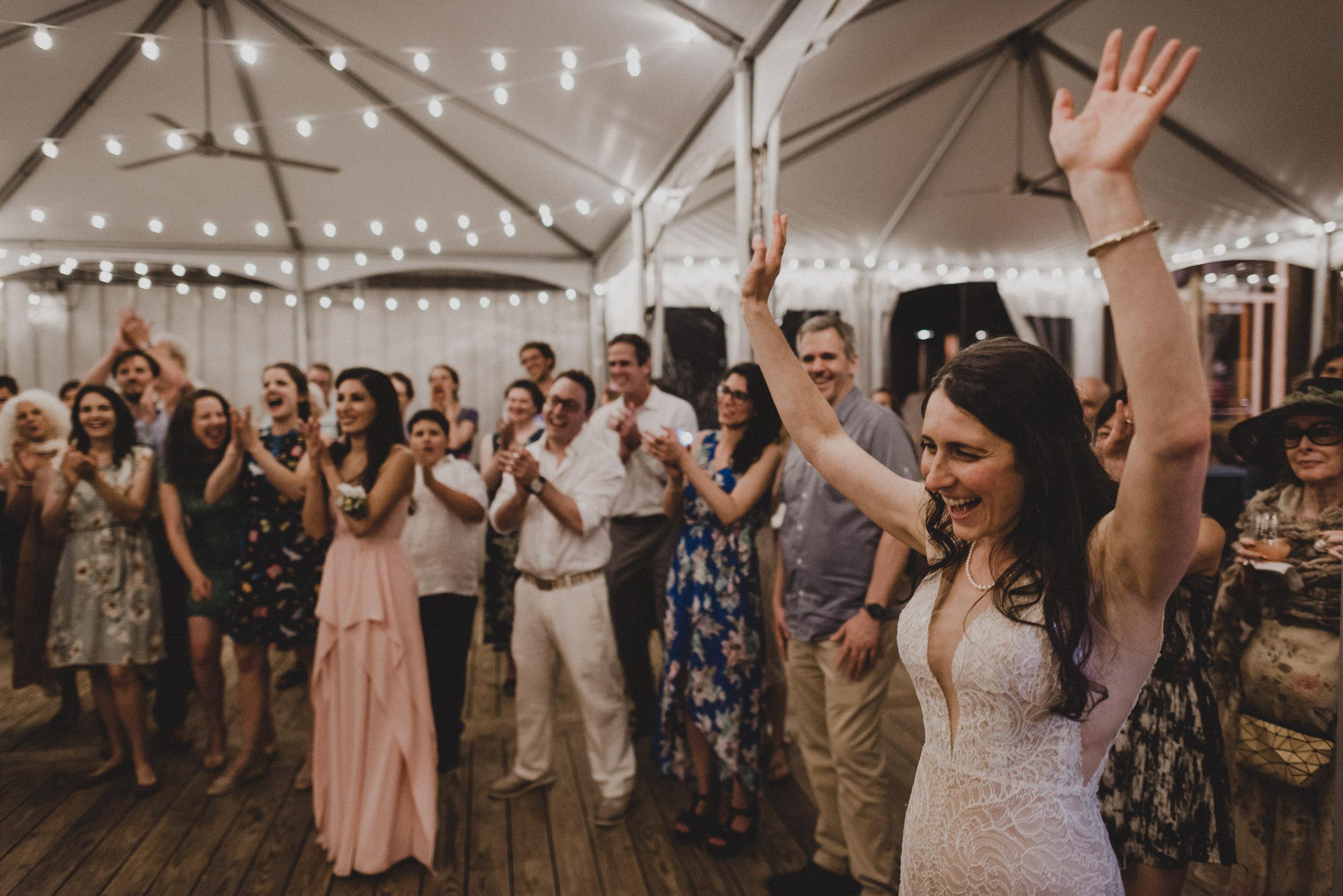 Chesapeake Bay Foundation Wedding-129.jpg