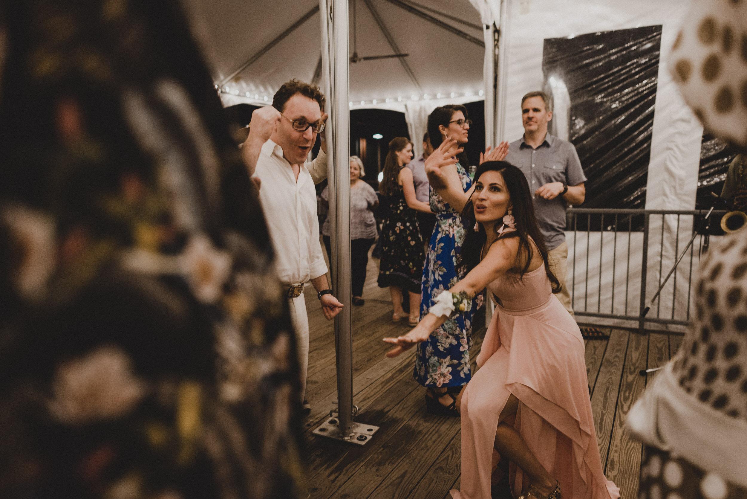 Chesapeake Bay Foundation Wedding-130.jpg