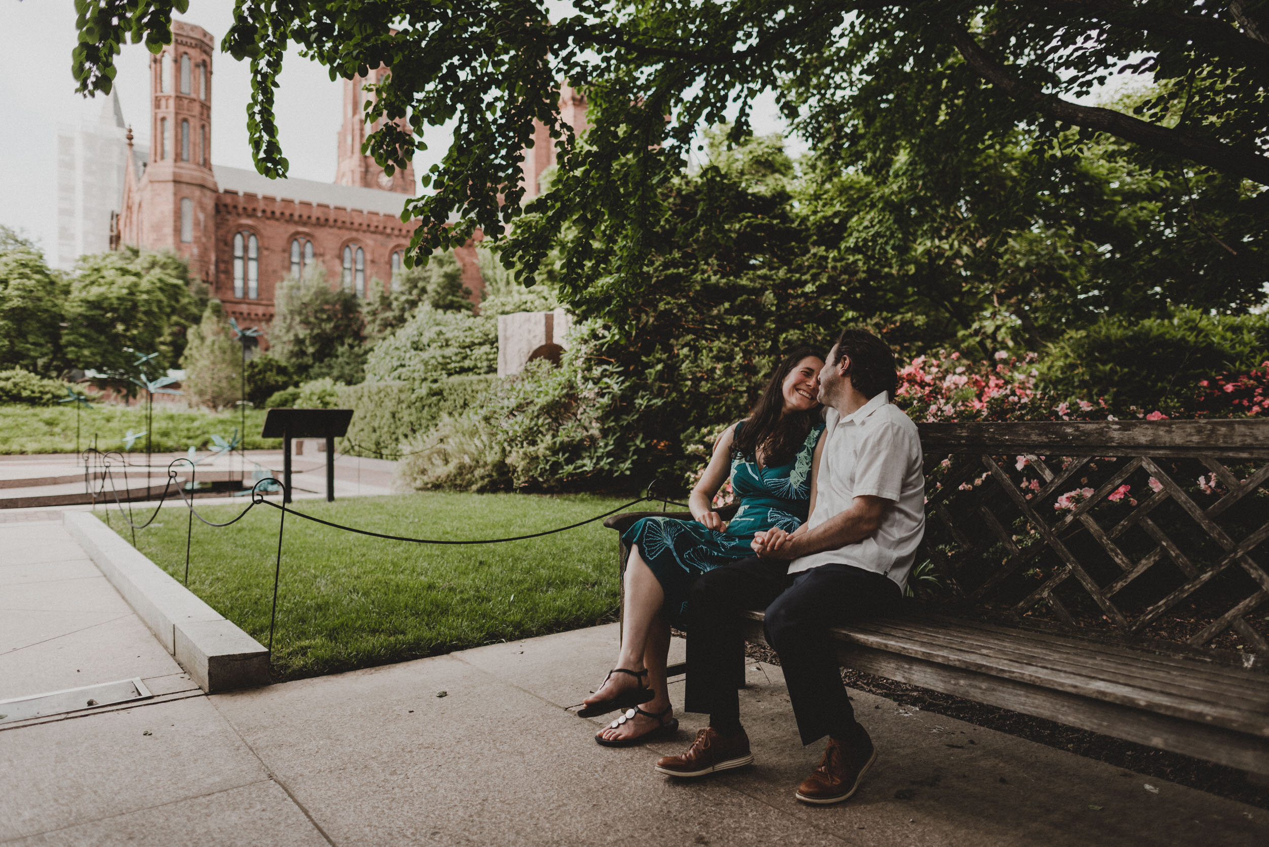 Moongate_Garden_Engagement-1.jpg