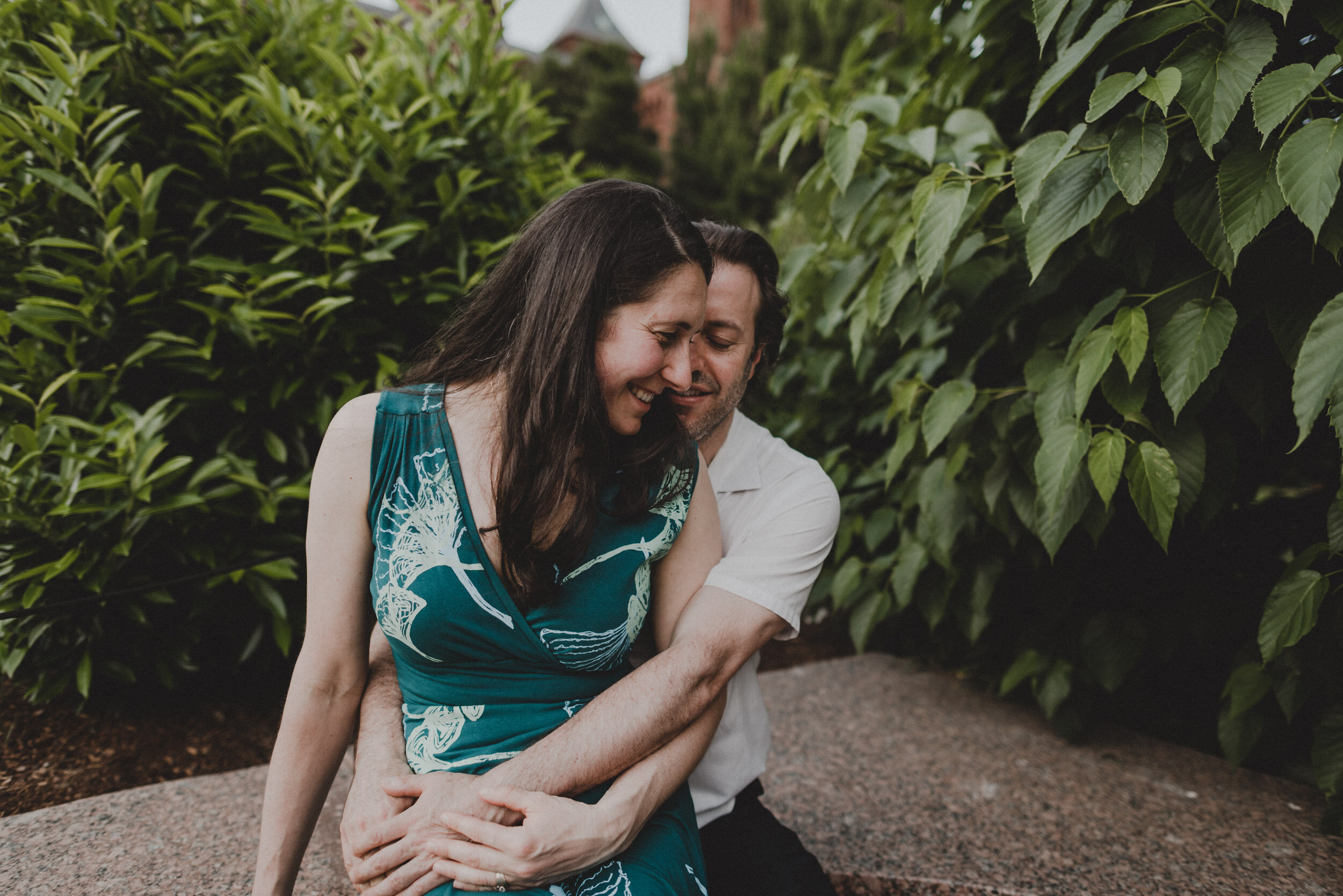Moongate_Garden_Engagement-7.jpg