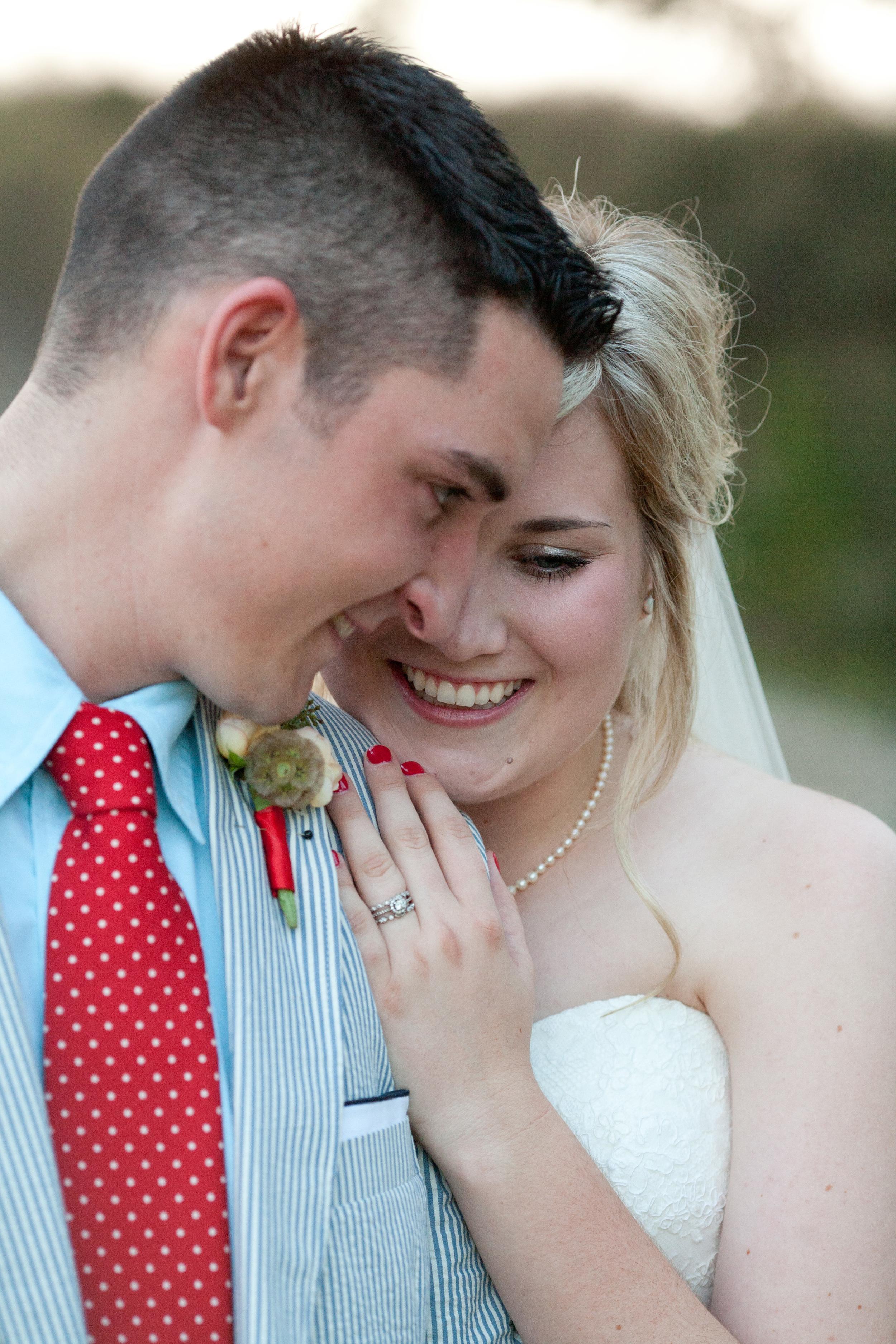 allis-dean-wedding-101