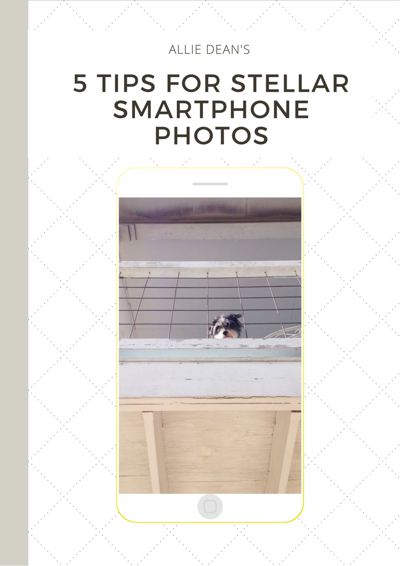 5 Tips For Stellar Smartphone Photos.png