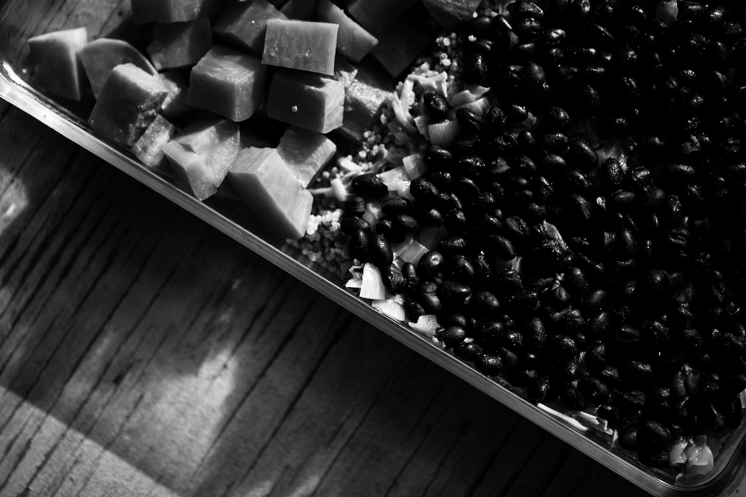 sweet-potatoes-quinoa-black-bean-cassarole-gluten-free-2.jpg