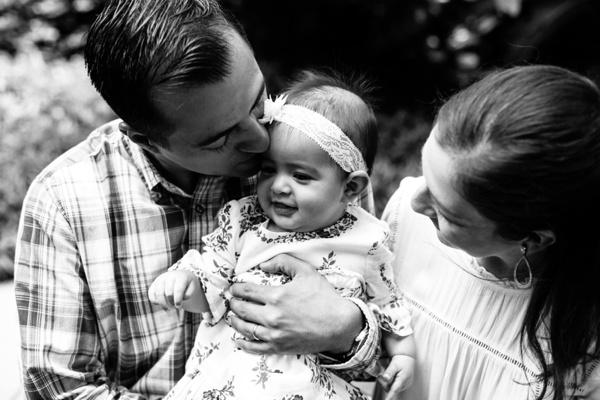 alliedean-sanantonio-texas-family-baby-portrait-005.jpg