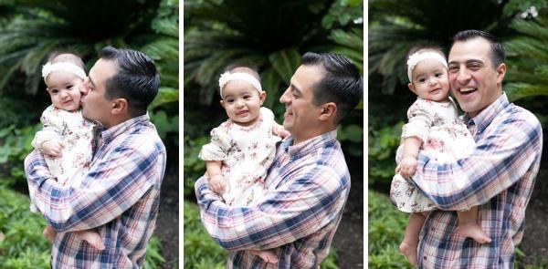 alliedean-sanantonio-texas-family-baby-portrait-006.jpg