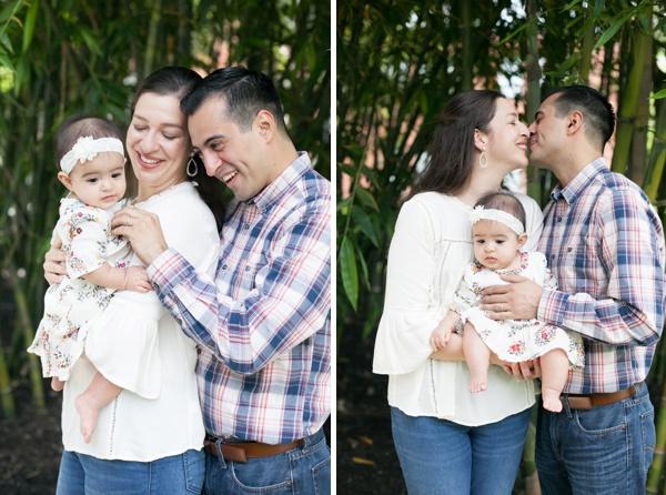 alliedean-sanantonio-texas-family-baby-portrait-007.jpg