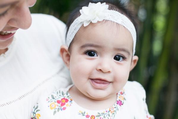 alliedean-sanantonio-texas-family-baby-portrait-010.jpg