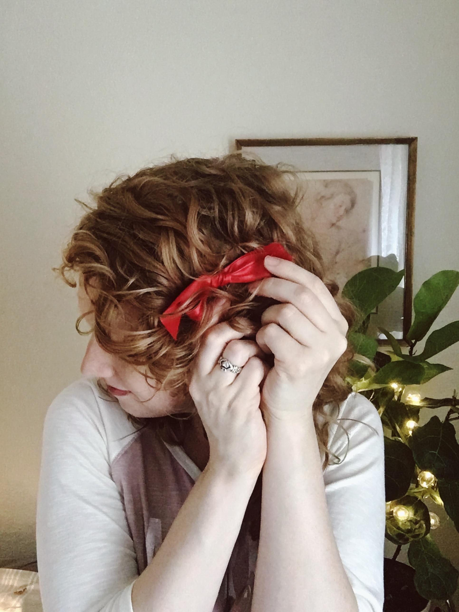 alliedean-curly-hair-map-method.jpg