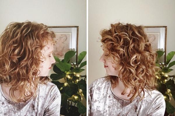 alliedean-curly-hair-map-method-001.jpg