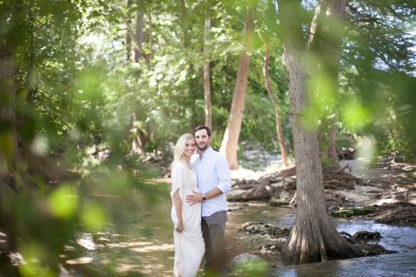 allie-dean-photography-maternity-cibilo-nature-center-boerne-texas-002.jpg