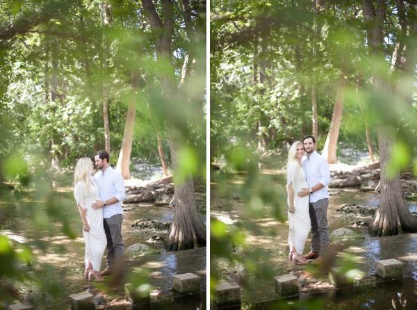 allie-dean-photography-maternity-cibilo-nature-center-boerne-texas-008.jpg