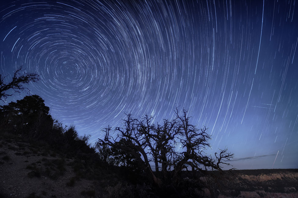 Diana-Robinson-Grand-Canyon-Crazy_Jug_Point_Star-trails.jpg