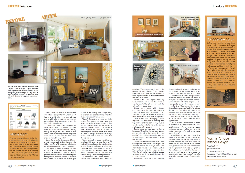 InteriorDesign1.jpg
