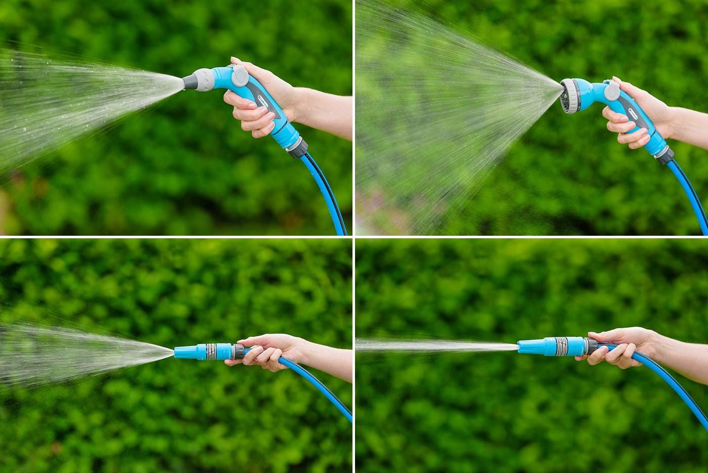 Spray_006small.jpg