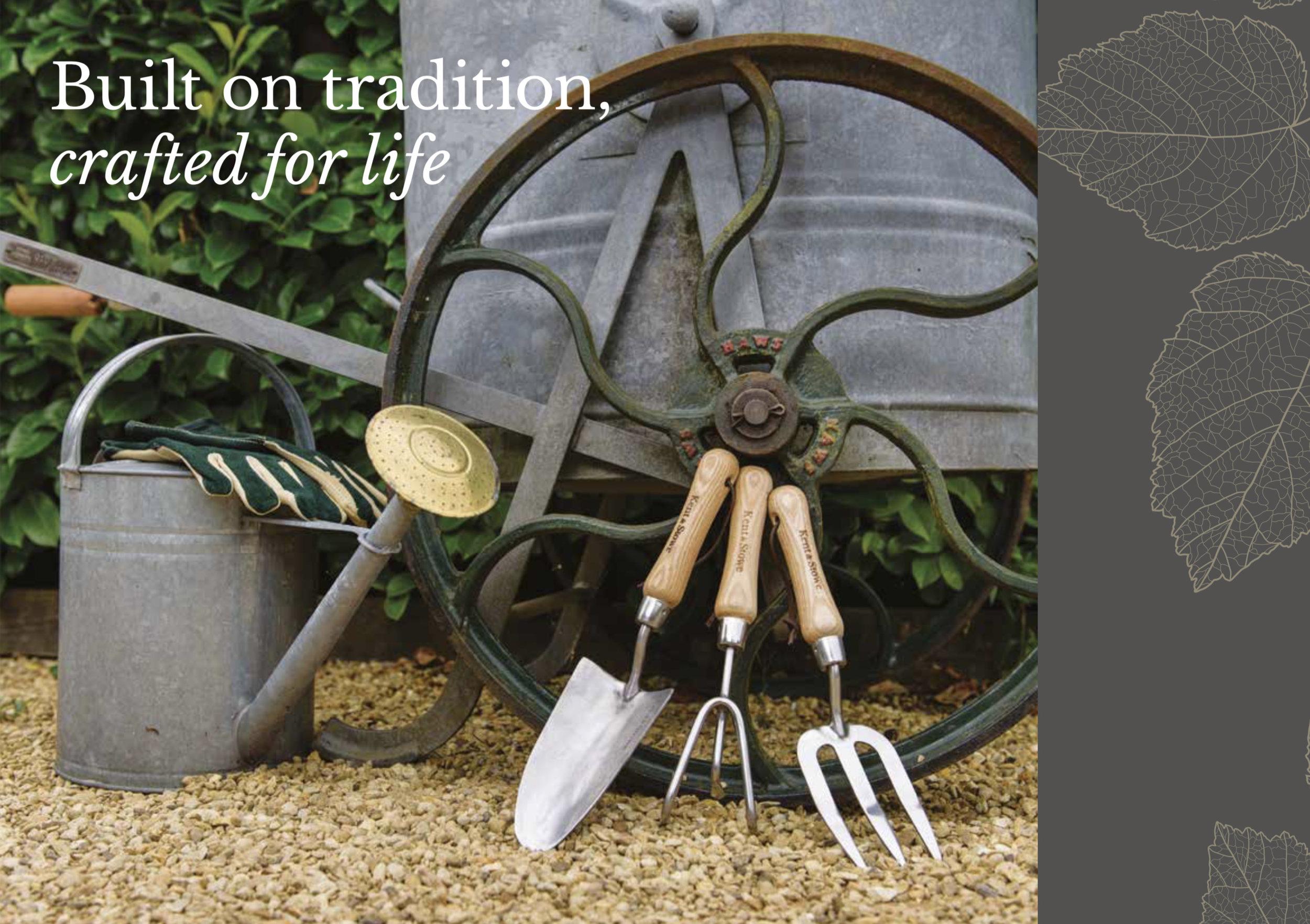 Garden_Tool_Photographer_Midlands.jpg