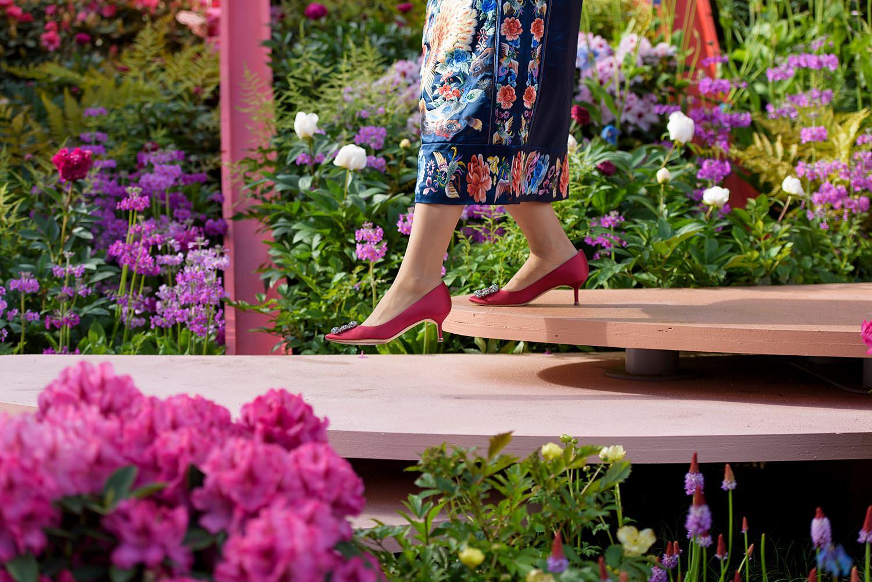 Garden-SilkRoad_0026.jpg