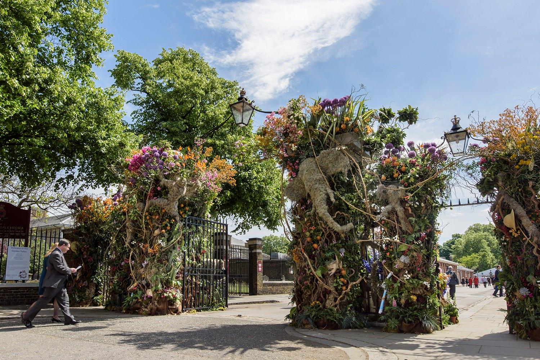 Gate-London_0062.jpg