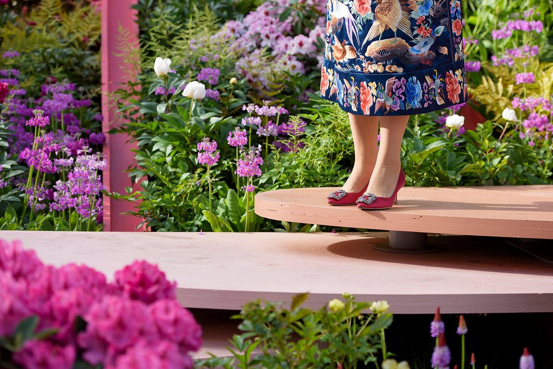 Garden-SilkRoad_0021.jpg