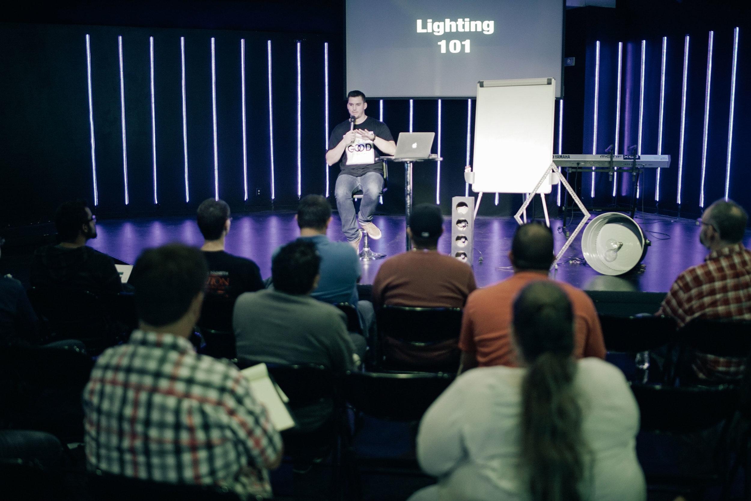 Workshop-2---Stephen.jpg