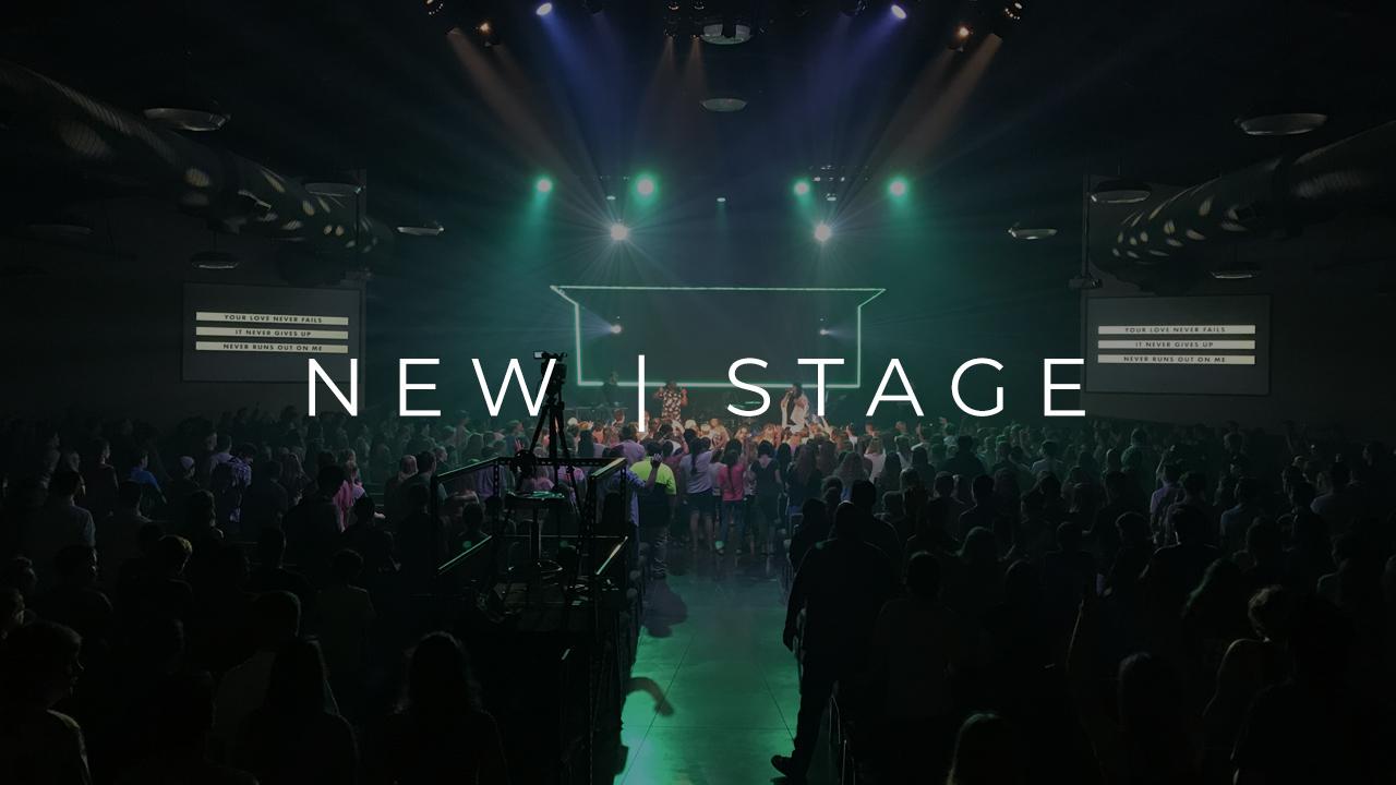 New Stage.jpg
