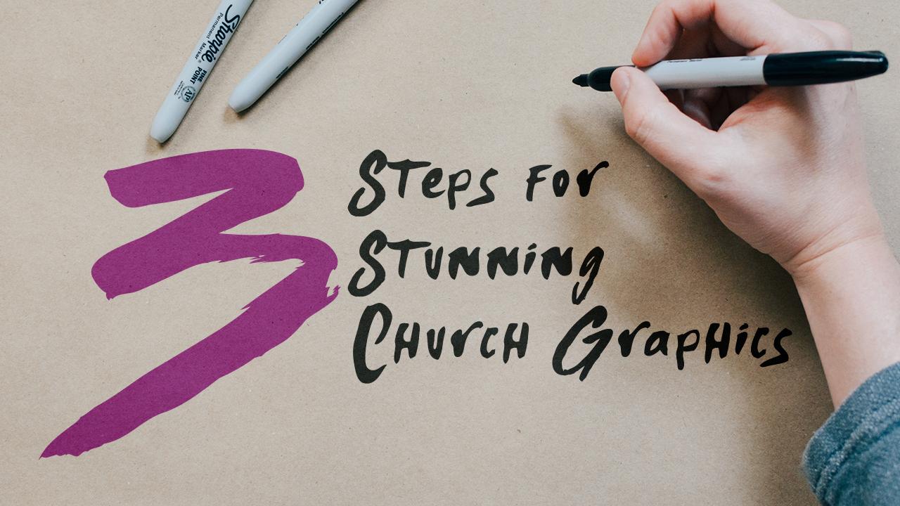 3-Steps for Grpahics.jpg