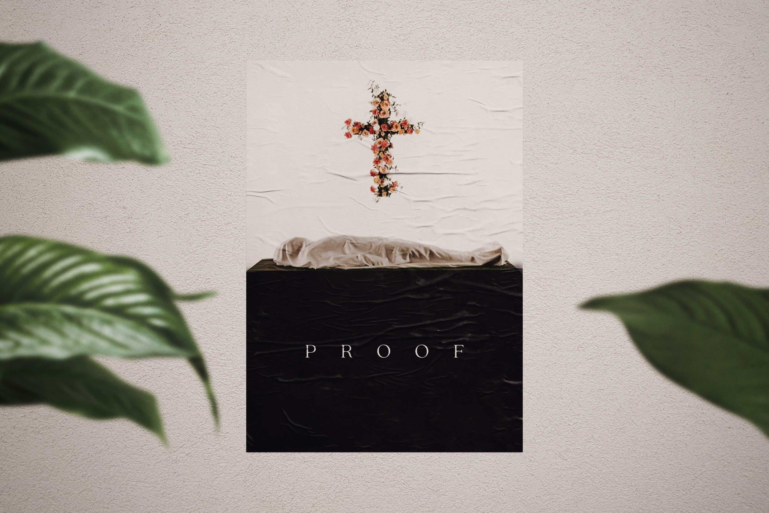 Dustin-Coble---DCoble_Proof2_WEB.jpg