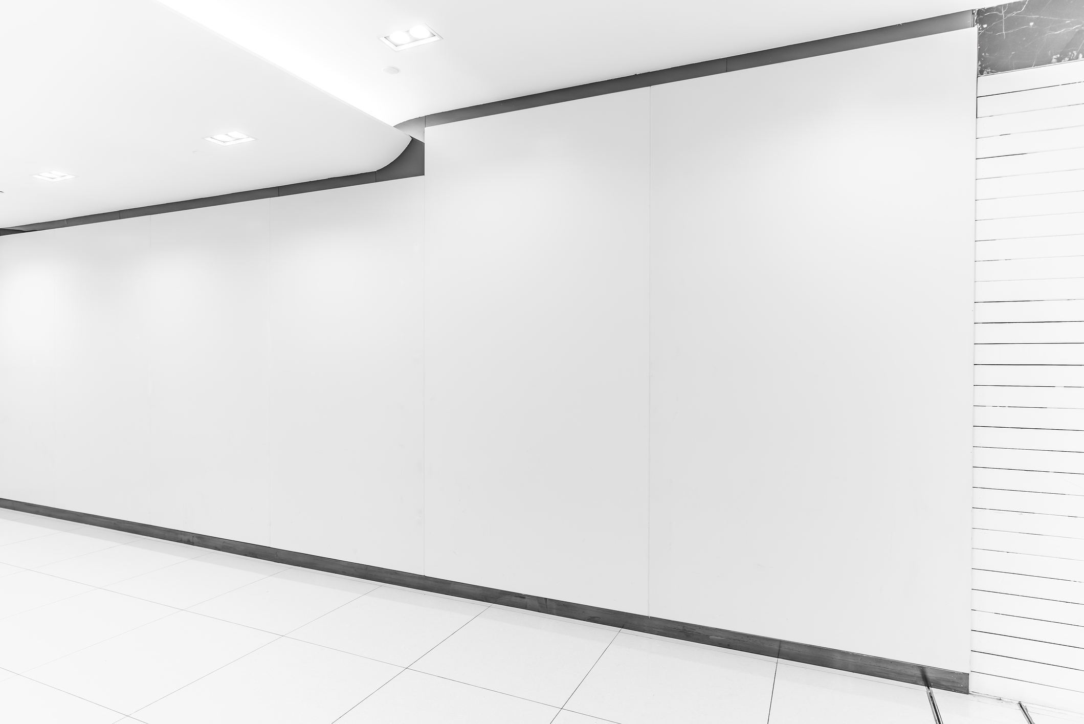 Miscellaneous - Wall, Accesories & Appliances