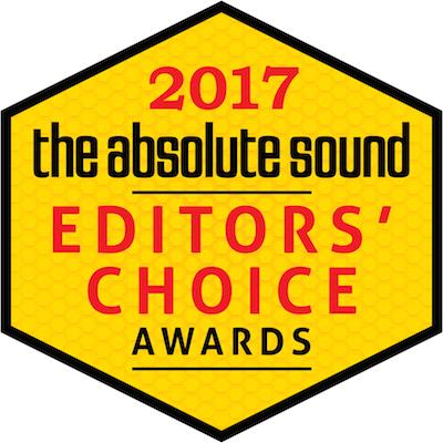TAS 2017 Editors Choice logo-sm.jpg