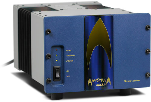 amp2000-front-angle-blue-main.jpg