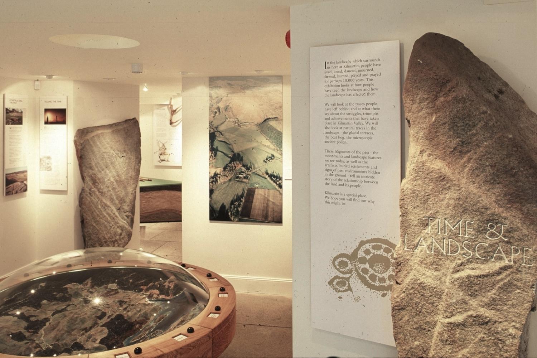 MUSEUM2 - Version 2 (1).jpg