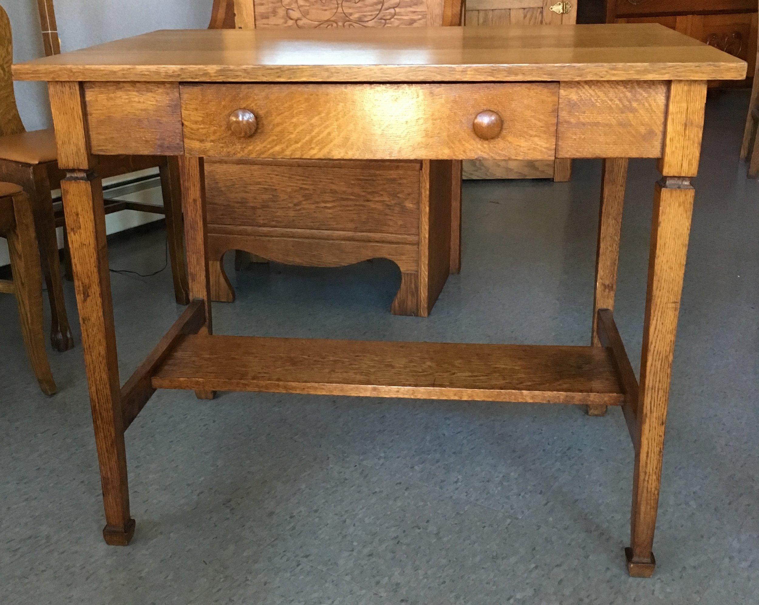 Library Table:Desk.jpg