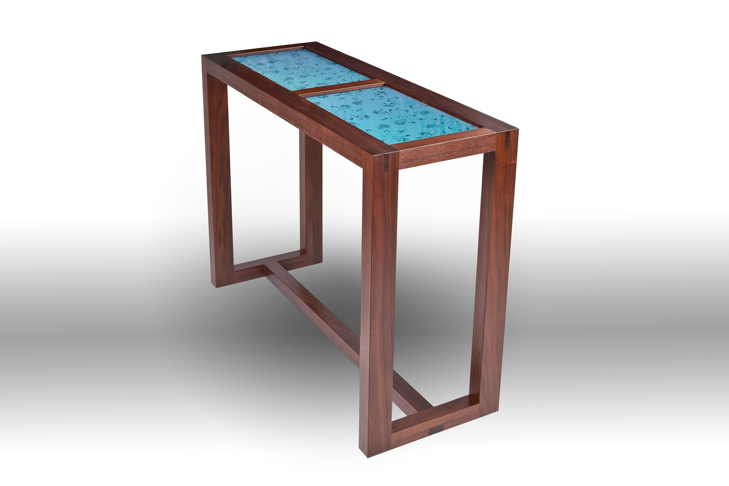 Vayu Console Table