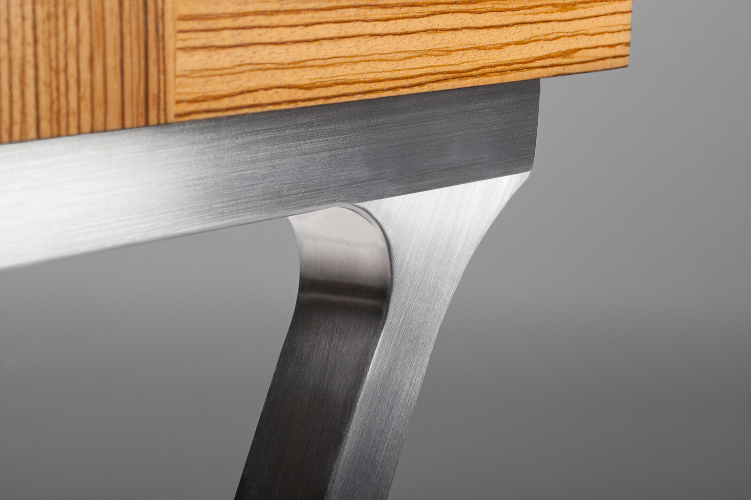 High-End-Residential-Furniture-Console-Table-Detail-2.jpg