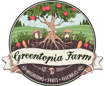 Greentopia Farm