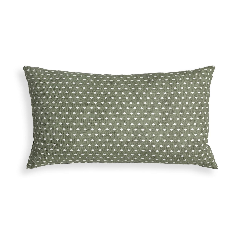 Pillows Maresca Textiles