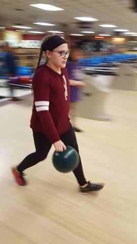 Bowling Natalie.jpg