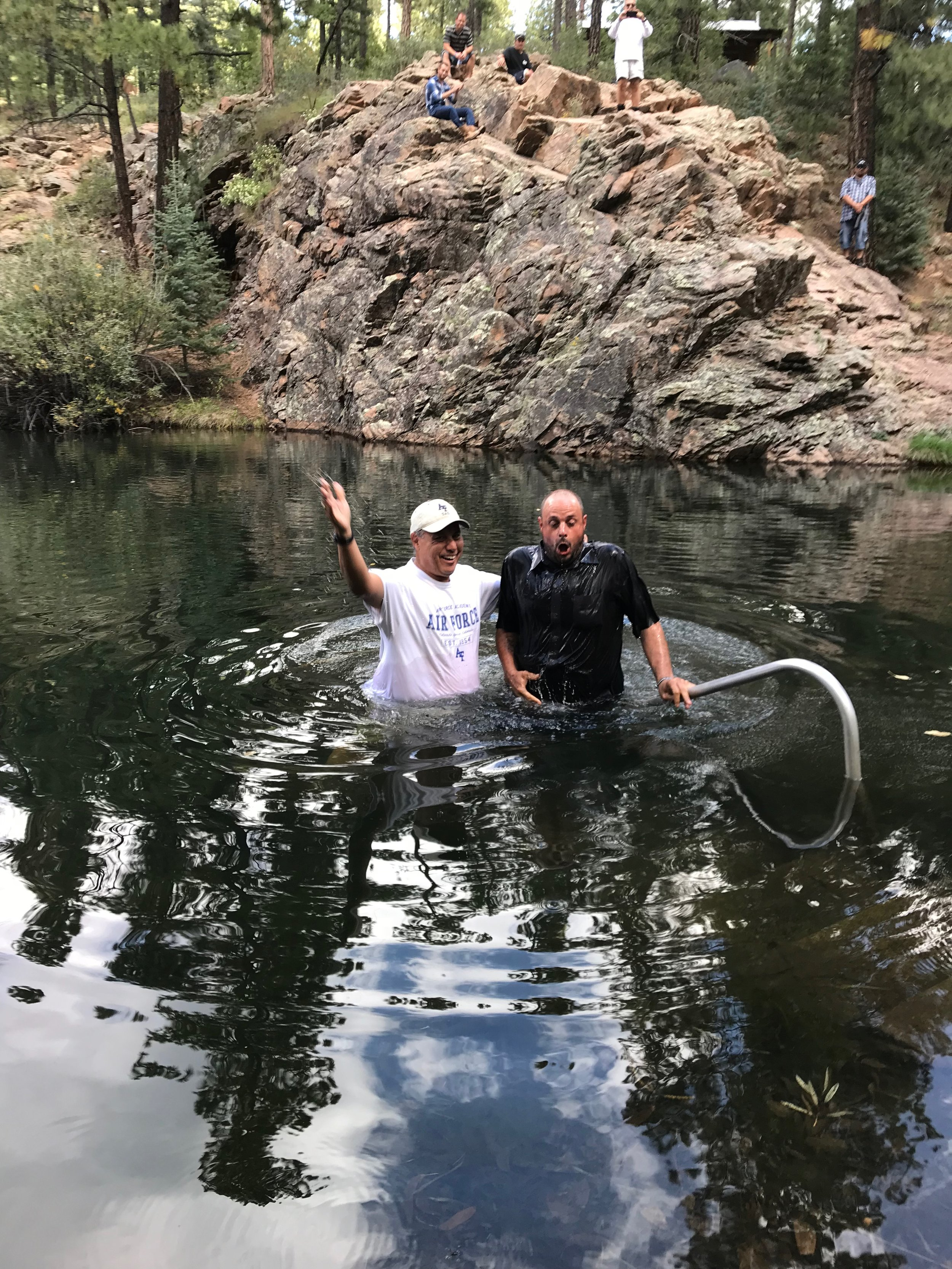 mens_baptism.jpg